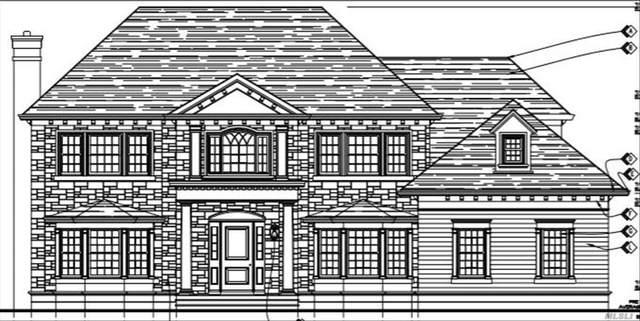 16 Sleepy Hollow Lane, Dix Hills, NY 11746 (MLS #3219254) :: Signature Premier Properties