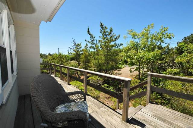 1230 N Sea Dr, Southold, NY 11971 (MLS #3219272) :: William Raveis Legends Realty Group