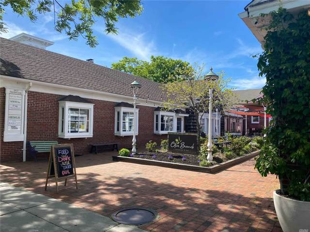 120-122 Front Street, Greenport, NY 11944 (MLS #3219345) :: William Raveis Legends Realty Group
