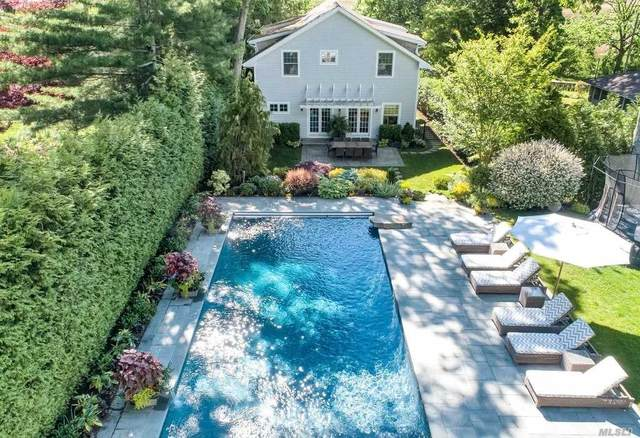 3120 Grathwohl, New Suffolk, NY 11956 (MLS #3219436) :: William Raveis Legends Realty Group