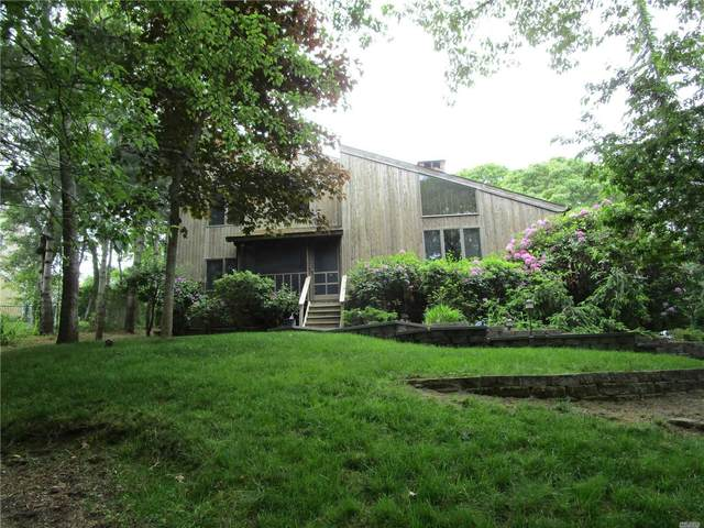 620 Wunneweta Road, Cutchogue, NY 11935 (MLS #3219477) :: William Raveis Legends Realty Group