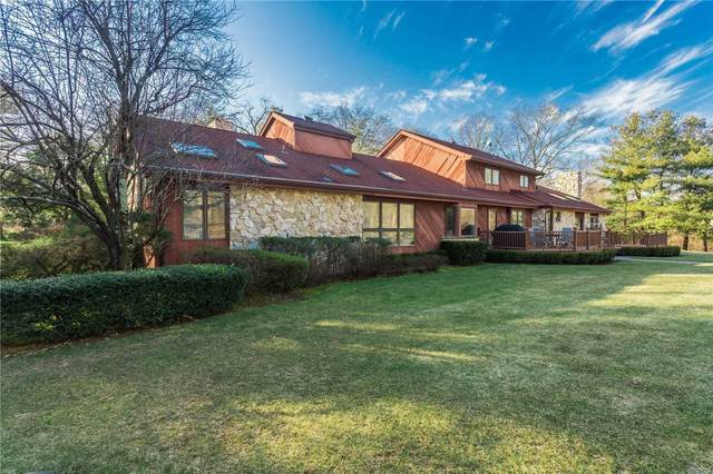 25 Serenite Lane, Muttontown, NY 11791 (MLS #3219590) :: Mark Boyland Real Estate Team