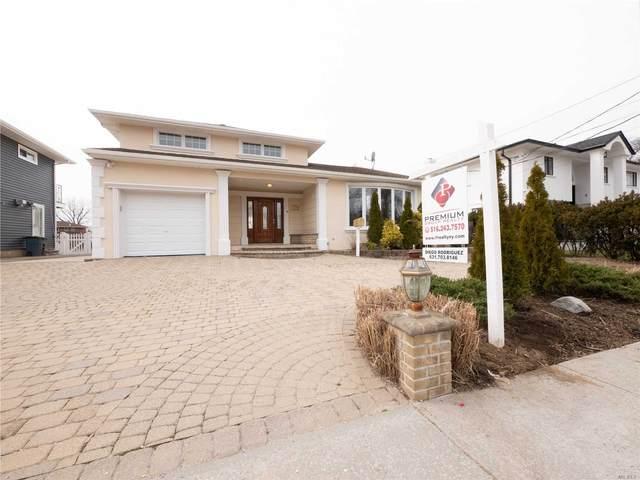 3066 Ann Street, Baldwin, NY 11510 (MLS #3219653) :: Mark Boyland Real Estate Team
