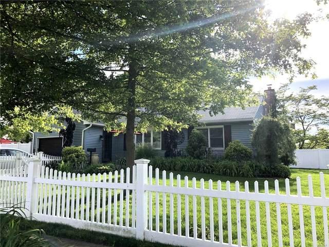 1730 Charlson Court, Merrick, NY 11566 (MLS #3219677) :: Mark Boyland Real Estate Team