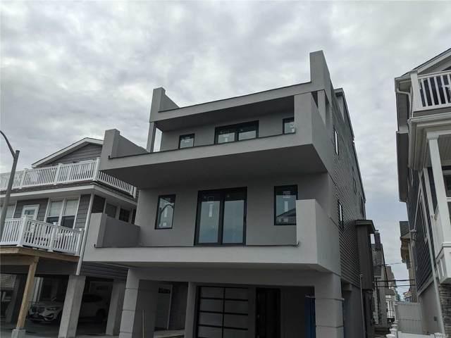 35 Wisconsin Street, Long Beach, NY 11561 (MLS #3219683) :: Mark Boyland Real Estate Team