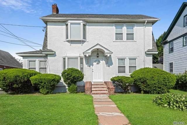 W. Hempstead, NY 11552 :: Mark Boyland Real Estate Team