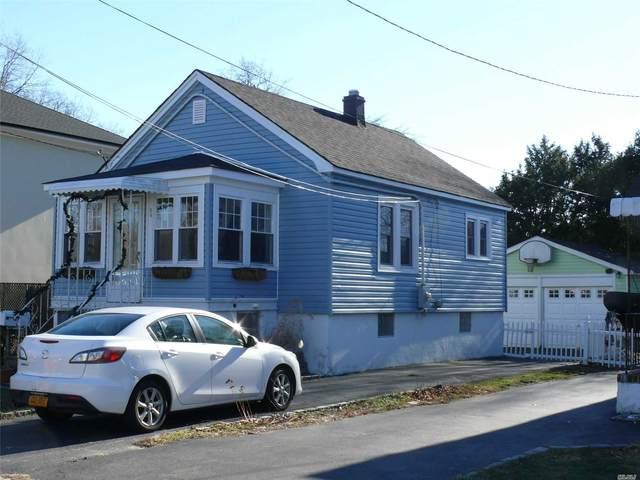 36 Stuart Avenue, Babylon, NY 11702 (MLS #3219723) :: Mark Boyland Real Estate Team