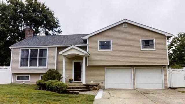 4 Metcale Lane, E. Northport, NY 11731 (MLS #3220021) :: Mark Seiden Real Estate Team