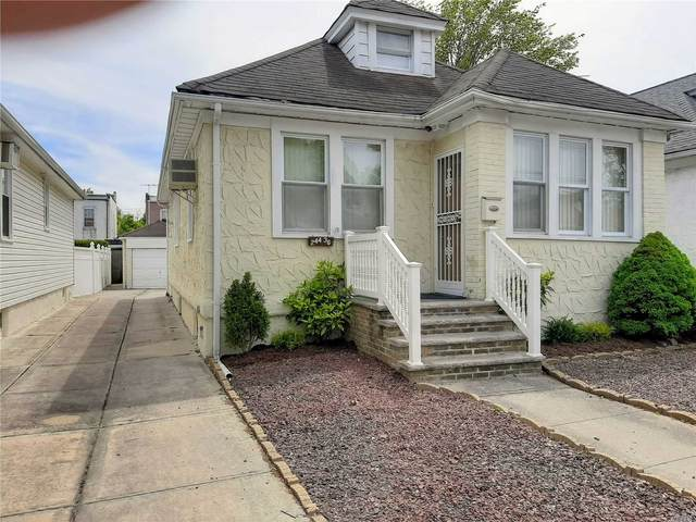 244-36 88th Drive, Bellerose, NY 11426 (MLS #3220031) :: William Raveis Legends Realty Group