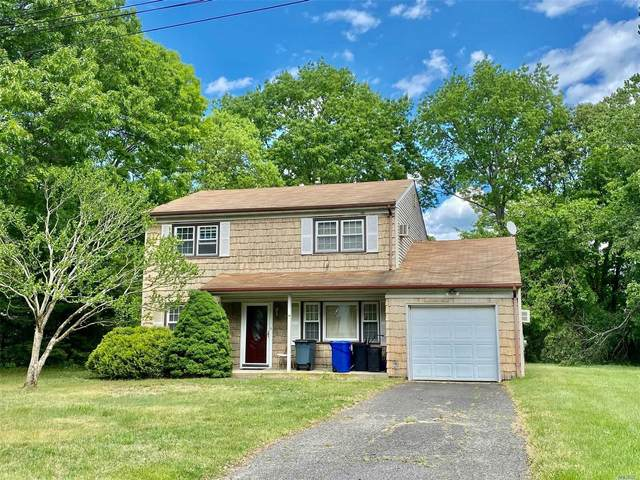 Ronkonkoma, NY 11779 :: Mark Boyland Real Estate Team