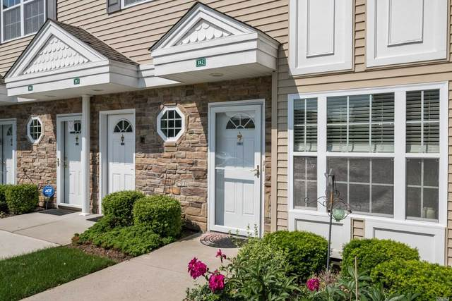 182 Spring Drive, East Meadow, NY 11554 (MLS #3221460) :: Cronin & Company Real Estate