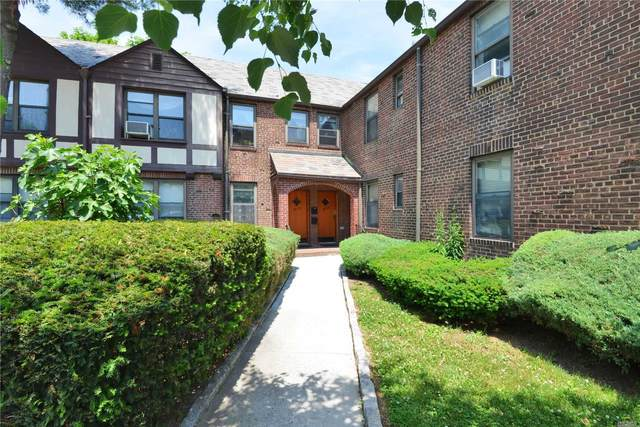 79-07 19th Drive C2, E. Elmhurst, NY 11370 (MLS #3221550) :: Keller Williams Points North - Team Galligan