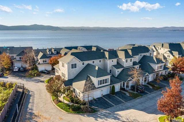 1101 Half Moon Bay Drive, Cortlandt, NY 10567 (MLS #3221694) :: William Raveis Baer & McIntosh