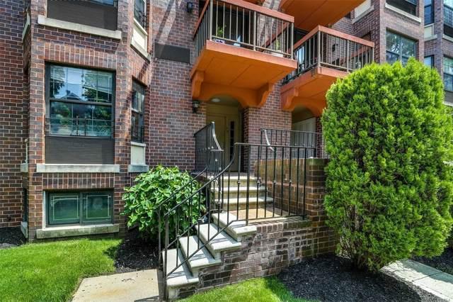71-19 163rd Street #3, Fresh Meadows, NY 11365 (MLS #3222415) :: Nicole Burke, MBA | Charles Rutenberg Realty