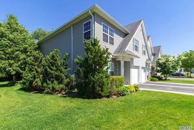 264 Medea Way, Central Islip, NY 11722 (MLS #3223209) :: Mark Seiden Real Estate Team