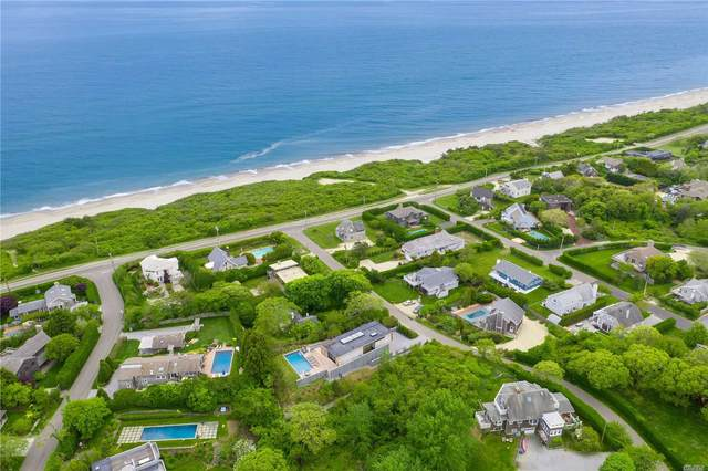 24 Coolidge Rd, Montauk, NY 11954 (MLS #3223347) :: Marciano Team at Keller Williams NY Realty