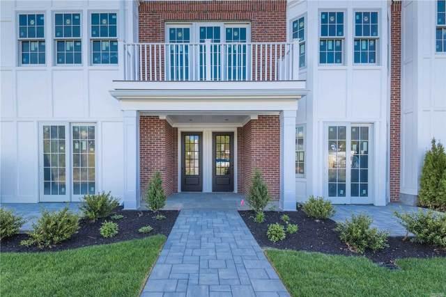 1201 Skillman Street, Roslyn, NY 11576 (MLS #3224094) :: Mark Seiden Real Estate Team