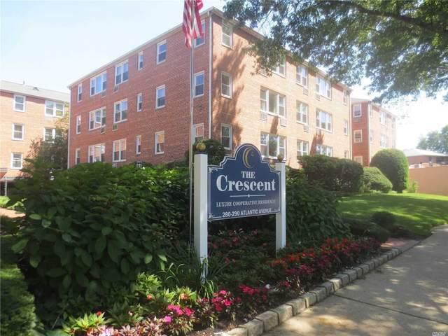280 Atlantic Avenue #240, E. Rockaway, NY 11518 (MLS #3224285) :: McAteer & Will Estates | Keller Williams Real Estate
