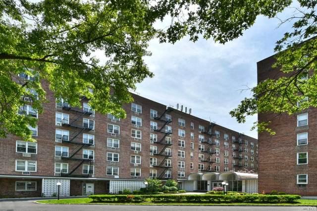 54-44 Little Neck Pkwy 3B, Little Neck, NY 11362 (MLS #3224651) :: McAteer & Will Estates | Keller Williams Real Estate