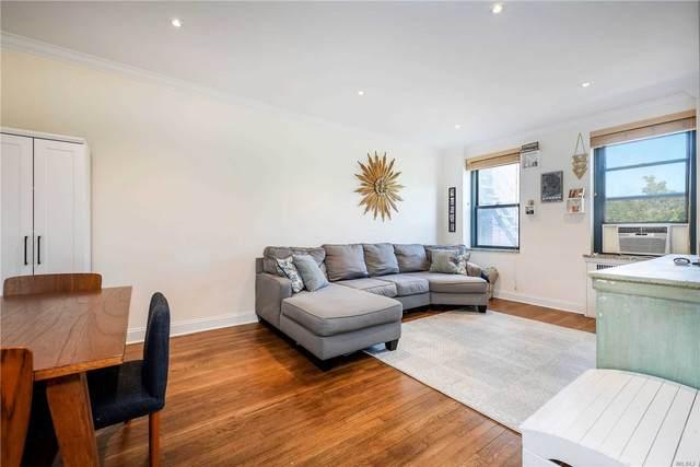 78-10 34 Avenue 5E, Jackson Heights, NY 11372 (MLS #3224997) :: McAteer & Will Estates | Keller Williams Real Estate