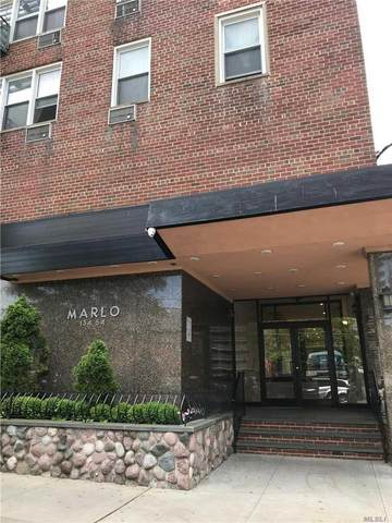 134-54 Maple Ave, Flushing, NY 11355 (MLS #3225827) :: Nicole Burke, MBA | Charles Rutenberg Realty