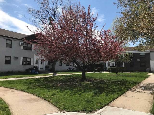 68-08 138th Street B, Flushing, NY 11367 (MLS #3226036) :: Nicole Burke, MBA   Charles Rutenberg Realty