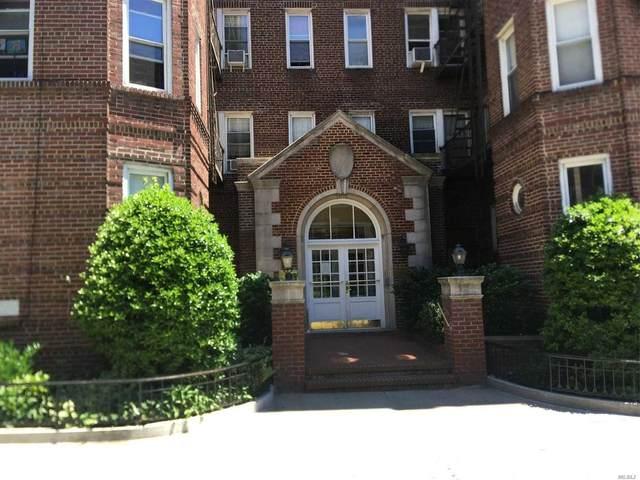 35-53 N 77 Street 5J, Jackson Heights, NY 11372 (MLS #3226137) :: Mark Seiden Real Estate Team