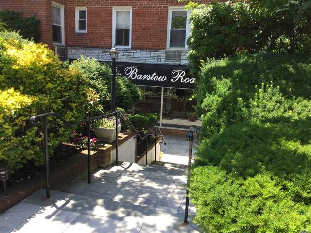 36 Barstow Road 2G, Great Neck, NY 11021 (MLS #3226182) :: Nicole Burke, MBA | Charles Rutenberg Realty