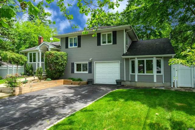 24 W Farms Lane, Commack, NY 11725 (MLS #3226345) :: Shalini Schetty Team