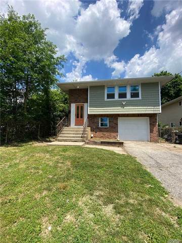 849 Front Street, Uniondale, NY 11553 (MLS #3226395) :: Kevin Kalyan Realty, Inc.