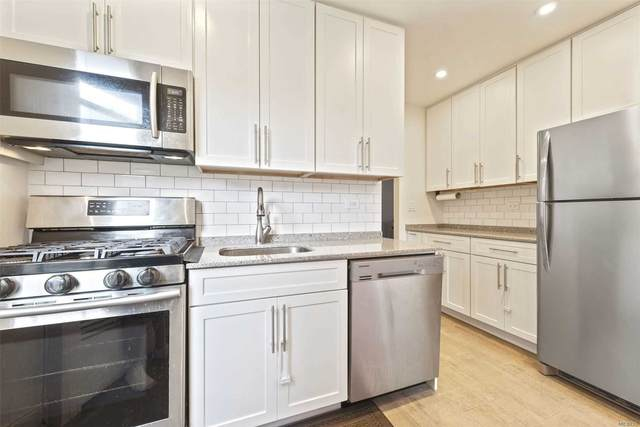 67-30 Dartmouth Street 5M, Forest Hills, NY 11375 (MLS #3226611) :: McAteer & Will Estates | Keller Williams Real Estate
