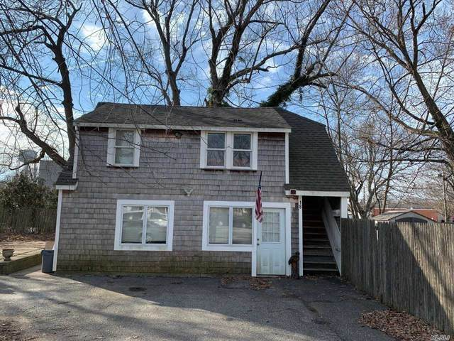 18 Henry Street, Kings Park, NY 11754 (MLS #3226655) :: Keller Williams Points North - Team Galligan