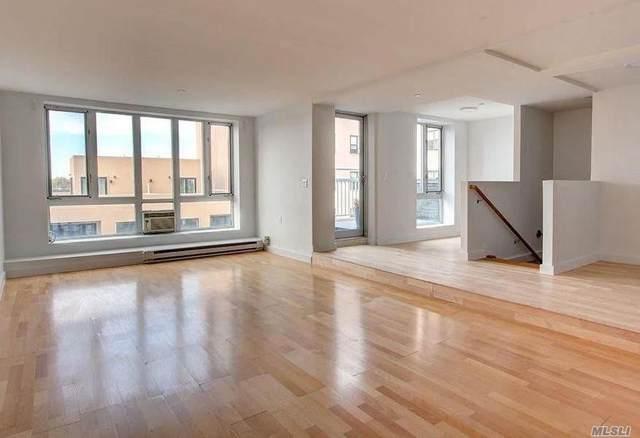 179 Monroe Street 4A, Bed-Stuy, NY 11216 (MLS #3226666) :: Cronin & Company Real Estate