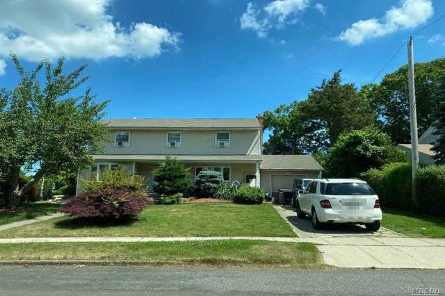 15 Wayne Pl, Commack, NY 11725 (MLS #3226817) :: Shalini Schetty Team