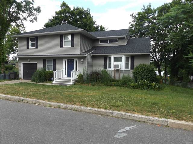 57 Violet Road, Kings Park, NY 11754 (MLS #3226960) :: Keller Williams Points North - Team Galligan