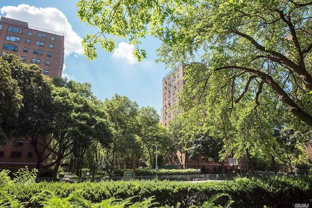 Astoria, NY 11106 :: Laurie Savino Realtor