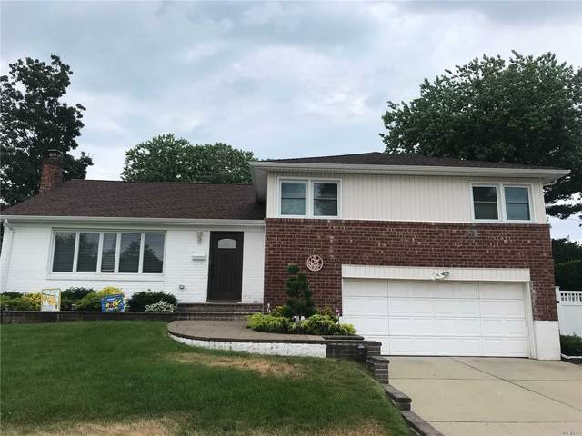 862 Wellington Rd, Westbury, NY 11590 (MLS #3227301) :: Kevin Kalyan Realty, Inc.