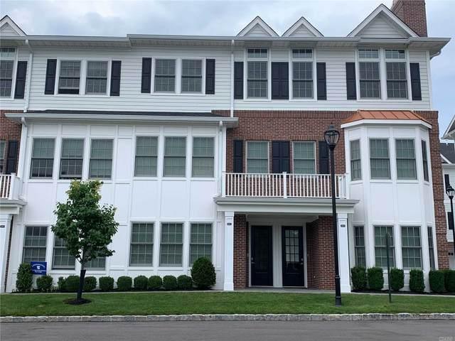203 Grist Mill Circle, Roslyn, NY 11576 (MLS #3227392) :: Marciano Team at Keller Williams NY Realty