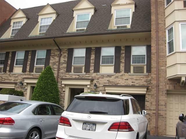 13-05 Estates Lane 179 U, Bayside, NY 11360 (MLS #3227421) :: Kevin Kalyan Realty, Inc.