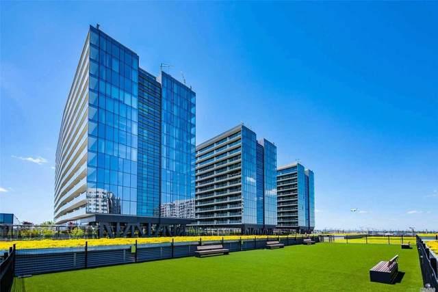 131-05 40th Road 17G, Flushing, NY 11354 (MLS #3227630) :: McAteer & Will Estates | Keller Williams Real Estate