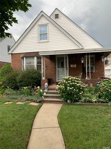 103 Sussex Rd, Elmont, NY 11003 (MLS #3227772) :: Kevin Kalyan Realty, Inc.