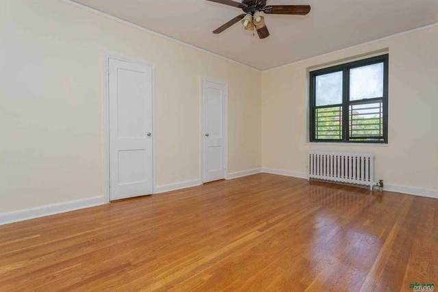 78-10 34 Avenue #6, Jackson Heights, NY 11372 (MLS #3227786) :: McAteer & Will Estates | Keller Williams Real Estate