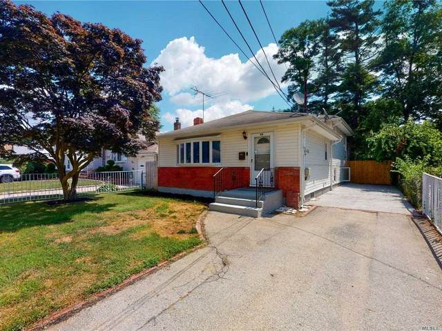 68 Virginia Avenue, Hempstead, NY 11550 (MLS #3228063) :: Kevin Kalyan Realty, Inc.