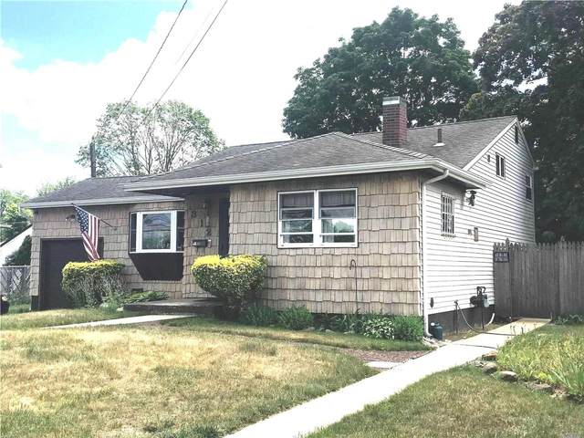 312 2nd Ave, Brentwood, NY 11717 (MLS #3228344) :: Shalini Schetty Team