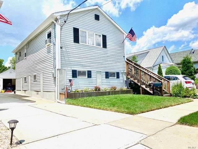 55 1st Avenue, E. Rockaway, NY 11518 (MLS #3228406) :: Marciano Team at Keller Williams NY Realty