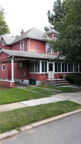 296 Denton Avenue, Lynbrook, NY 11563 (MLS #3228419) :: Marciano Team at Keller Williams NY Realty