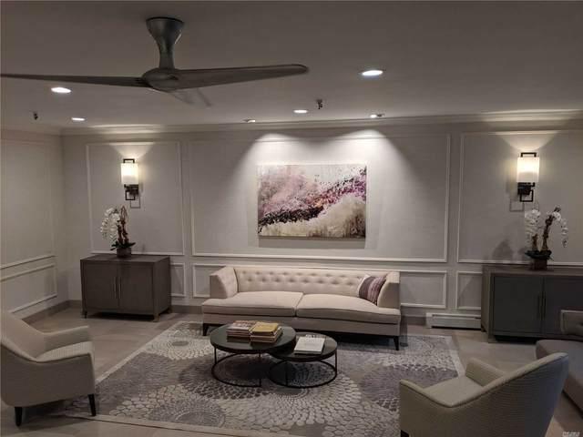 20 Chapel Place 1P, Great Neck, NY 11021 (MLS #3228455) :: Mark Seiden Real Estate Team