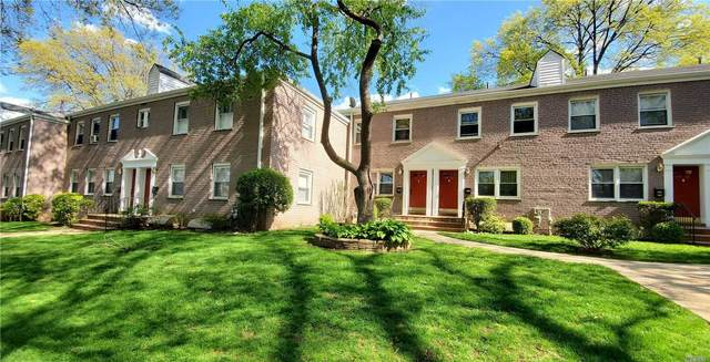 110-46 65th Avenue, Forest Hills, NY 11375 (MLS #3228506) :: Mark Seiden Real Estate Team