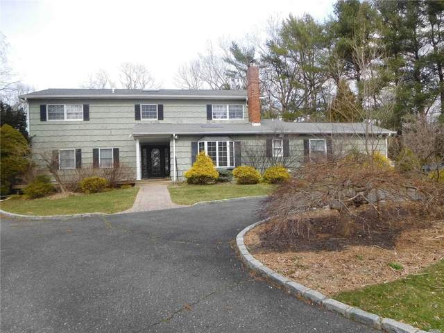 3 Pups Path, Fort Salonga, NY 11768 (MLS #3228554) :: Shalini Schetty Team