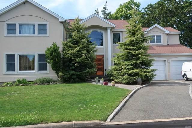 19 Birch Drive, Plainview, NY 11803 (MLS #3228656) :: Shalini Schetty Team